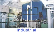 industrial.jpg (9997 bytes)