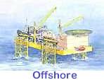offshore.jpg (6991 bytes)