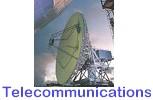 telecom.jpg (6301 bytes)